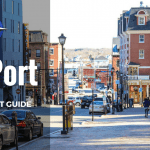 Old Port Holiday Gift Guide 2016