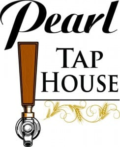 College Night @ Pearl Taphouse