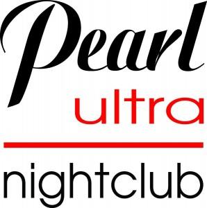 Live DJ @ Pearl Nightclub