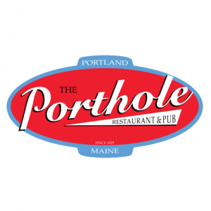 Porthole Happy Hour @ The Porthole Restaurant & Pub