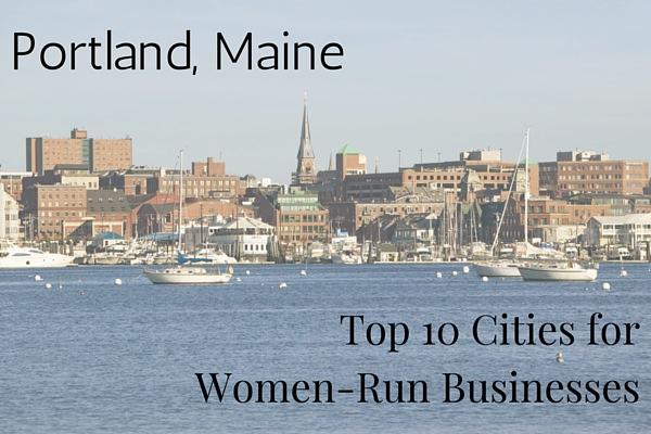Portland, Maine- (2)