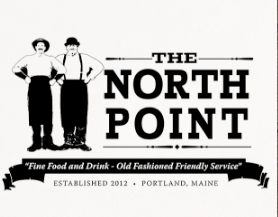The North Point Happy Hour @ The North Point | Portland | Maine | United States