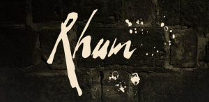 Rhum Food + Grog Happy Hours @ Rhum Food + Grog | Portland | Maine | United States