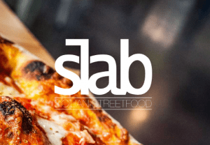 Slab Happy Hours @ Slab | Portland | Maine | United States