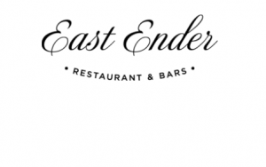 East Ender Happy Hours @ East Ender | Portland | Maine | United States
