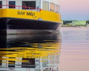 September_2013_Portland_Maine_20130917-DSC_7540 By Corey Templeton Casco Bay Lines Ferry Bay Mist small