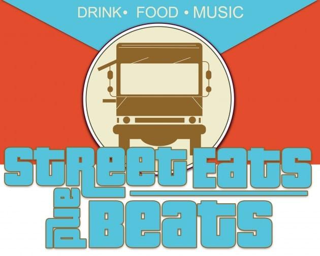 Street Eats and Beats