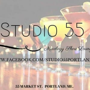 Thursday Trivia Night @ Studio 55 | Portland | Maine | United States