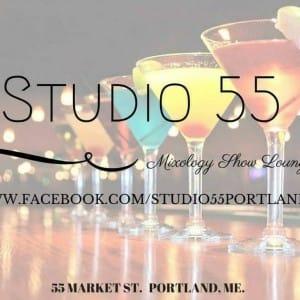 Thursday Trivia Night @ Studio 55 | Portland | Maine | United States