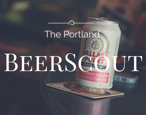 The Portland (2)