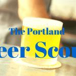 #PortlandBeerScout June 12th