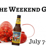The Weekend Guide July 7-9, 2017