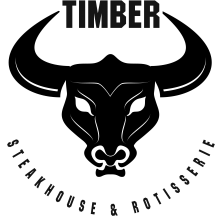 Timber Happy Hour @ Timber Steakhouse and Rotisserie | Portland | Maine | United States