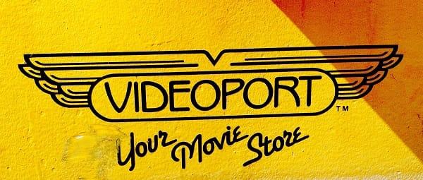Videoport Resized
