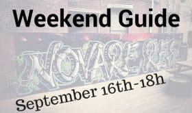 weekend-guide-10-1