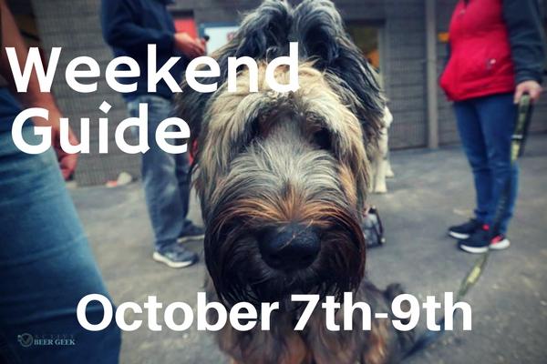 weekend-guide-15