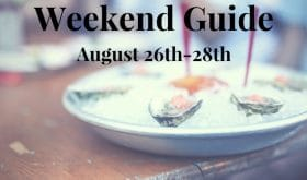 Weekend Guide 26-28 (2)