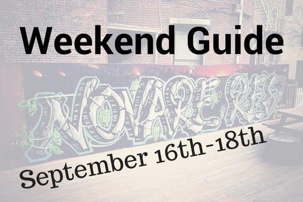 weekend-guide