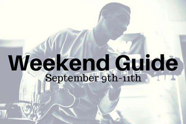 weekend-guide-8