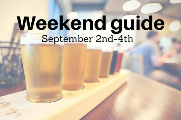 Weekend guide 2-4 (4)