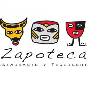 Zapoteca Happy Hour @ Zapoteca Restaurante Y Tequileria | Portland | Maine | United States