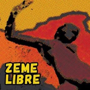 Zeme Libre