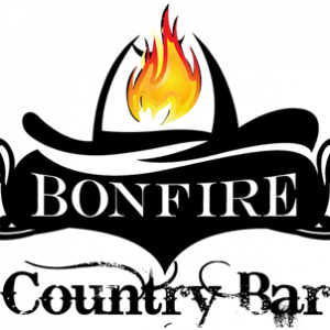 Bonfire's Happy Hour