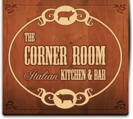 The Corner Room Happy Hour (Late Night) @ The Corner Room | Portland | Maine | United States