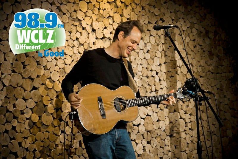 david wilcox music live