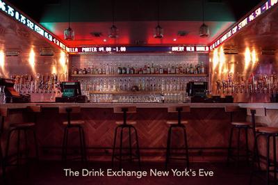 drinkexchange400