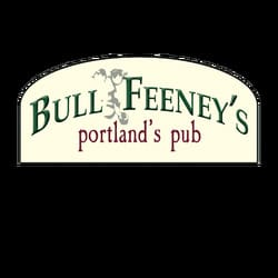Bull Feeney's Happy Hour