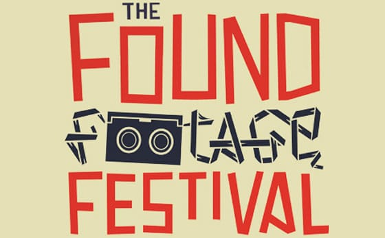 Found Footage Festival Maine