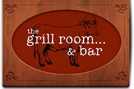 The Grill Room Happy Hours @ The Grill Room | Portland | Maine | United States
