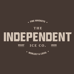 Independent Ice Company Happy Hour