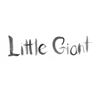 Little Giant Happy Hour