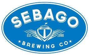 Monday Trivia @ Sebago Brewing Company | Portland | Maine | United States