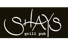 Shay's Pub Grill Happy Hour