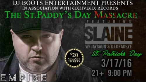 st-paddys-day-massacre-17